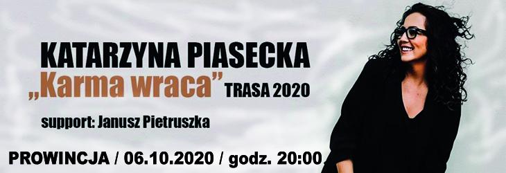 Piasecka & Borkowski