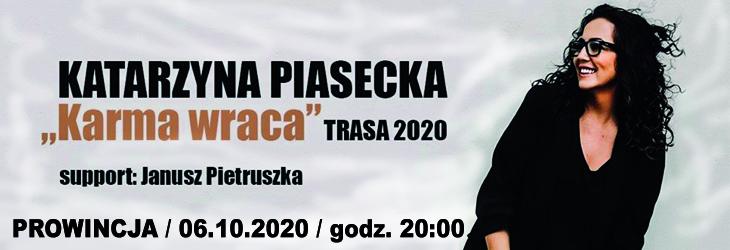 Piasecka & Pietruszka