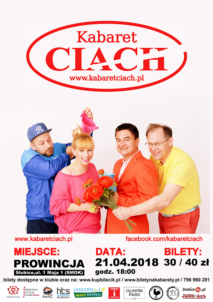 ciach plakat maly3