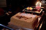 6_urodziny_prowincji_021