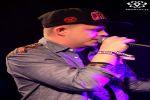 hip_hop_friday_009