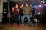 hip_hop_friday_029