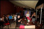 karaoke4_001