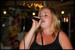 karaoke4_014