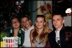 karaoke4_025