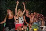 karaoke4_033
